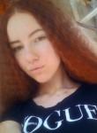 Darya, 18  , Ivanovo