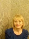 Tamara, 65  , Chisinau