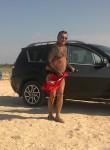 Artem, 48  , Moscow