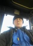 Yuriy, 35  , Kamen-na-Obi