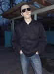 Andrey, 27  , Bielawa