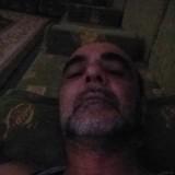 حمدي, 51  , Darnah
