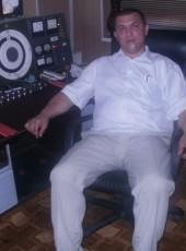ALEX, 52, Ukraine, Pavlohrad