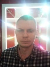 Anatoliy , 27, Russia, Saint Petersburg