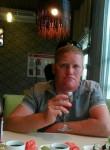 Nikolay, 33  , Ibresi