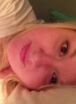 Kristen, 32  , Vineyard