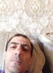Maga, 44  , Kizlyar