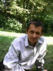 aleks, 46, Russia, Engels