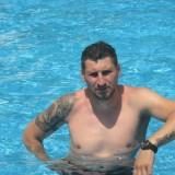 valera, 42  , Mahilyow