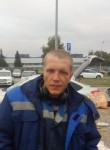 Sasha Antonov, 26  , Tolyatti