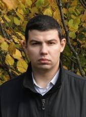 Matvey, 42, Russia, Saint Petersburg