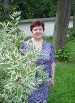 elena, 80, Moscow