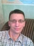 Oleg, 47, Novokuznetsk