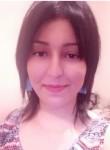 sofia, 24  , Khemis Miliana