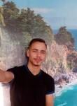 Dmitriy, 23  , Bodaybo