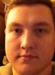 Will, 24  , Billericay