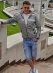 Aleksey, 31, Ufa
