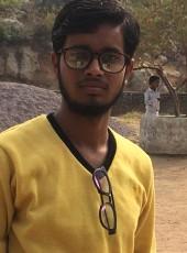 Rohit, 25, India, Chhatarpur