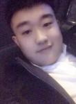 赵泽, 28, Harbin