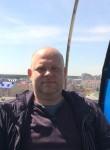 ivan, 39, Tyumen