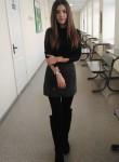 Анастасия, 24, Debaltseve