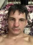 Grigoriy, 37  , Sokol