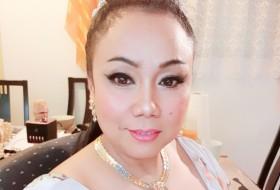 អាដា Ada, 39 - Just Me