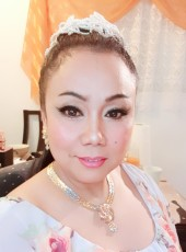 អាដា Ada, 39, Germany, Giessen