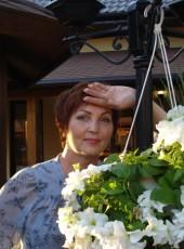 lyubov, 56, Ukraine, Dnipr