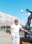 niku, 52  , Novyy Urengoy