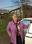 Vera, 61  , Perevalsk