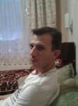 Pavel, 35  , Bender