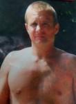 Юрий, 40 лет, Київ