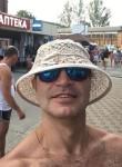 Mitkhun, 45  , Pyatigorsk