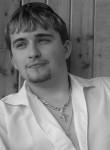 Dmitriy, 28  , Hrodna