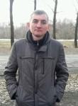 Vasily, 42  , Kamieniec Podolski