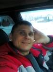 ivan_lapshin_197, 48, Nizhniy Tagil