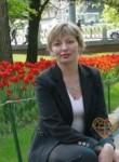 Natalya, 47  , Kemerovo
