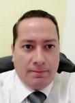 Manuel , 38  , Tijuana