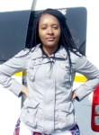 Porsha, 35  , Swakopmund
