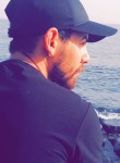 Saif Ali, 28  , Karbala