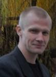 ROMAN, 37  , Saratov
