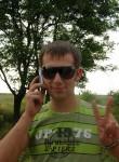 Artem, 36, Yuzhno-Sakhalinsk