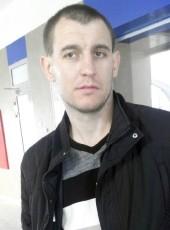 Sergey, 35, Ukraine, Donetsk