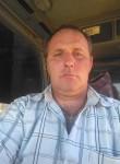 Ivan, 40  , Staroje Drozjzjanoje