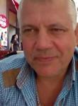 Aleks, 55  , Navahrudak