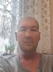 Dmitriy, 43  , Samara