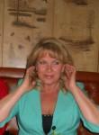 Elena, 60, Lomonosov