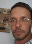 Georgiiy, 39  , Almaty