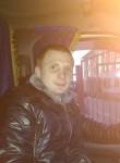 Александр, 18 лет, Москва